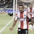 Envigado- Atlético Junior: en busca de la consolidación