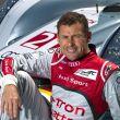 Una leggenda chiamata Tom Kristensen alias Mister Le Mans