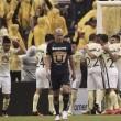 Pumas rompe récord negativo en torneos cortos