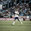 """Muñoz: """"Es un partido especial, pero solo pienso en ganar"""""""