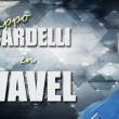 """Entrevista. Filippo Cardelli: """"Mi objetivo es que podamos cambiar el fútbol italiano"""""""