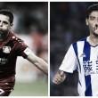 Mexicanos en el extranjero: Chicharito y Vela anotan en victoria de sus equipos