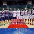 Basket - Serie A2, Girone Est: La Fortitudo ci riprova, presentazione del primo turno di campionato