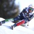 Sci Alpino, Super G femminile - Soldeu: trionfo azzurro, vince Federica Brignone (VIDEO)
