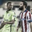 Evra se compromete con la Juventus hasta 2017