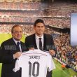 Why James' Transfer is Financial Genius