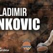 Valencia Basket 2016/17: Vladimir Jankovic