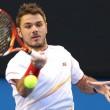 ATP Chennai, il main draw: presente Wawrinka, per l'Italia c'è Luca Vanni