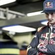 """Carlos Sainz: """"El superblando sólo tiene una vuelta rápida"""""""
