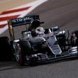 """F1, Hamilton: """"Bello limitare i danni"""""""