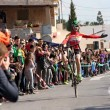 El blog de Felipe Orts (VI): histórico en Zolder y campeón en Verdegás