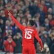 EFL Cup - Il Tottenham si arrende a Sturridge, passa il Liverpool (2-1)