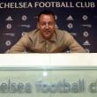 Terry seguirá un año más en el Chelsea