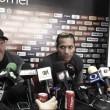 Dayro y Herrera planean arruinar centenario de América