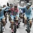 Un Giro presumiblemente muy italiano