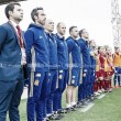 Inglaterra le enseña la derrota a Jorge Vilda