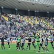 Udinese - I tre punti ci sono, ma bisogna lavorare