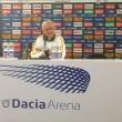 """Udinese, Delneri: """"Abbiamo un'idea di gioco, ma dobbiamo ancora migliorare"""""""