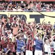 Com valores promocionais, Sport divulga informações de ingressos para duelo pela Sul-Americana