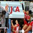 Volley F - Valentina Diouf vs Paola Egonu o Busto Arsizio contro Club Italia?