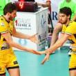 VolleyM, Superlega UnipolSai A1: il punto sulla 7^ giornata