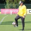 Udinese, nuovo allenatore, nuovi schemi, ma soliti infortuni
