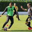 Udinese - Con la Juventus bisogna ricominciare a giocare, intanto Thereau rinnova fino al 2019