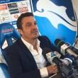 """Pescara, parla Oddo: """"Siamo in chiara difficoltà ma sono fiducioso"""""""