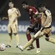 Sportivo Luqueño - Medellín: el 'Rojo' no quiere sorpresas y va por el cupo a los octavos de final