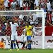 Sevilla vs UD Las Palmas en vivo y en directo online en La Liga 2017 (0-0)