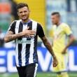 Udinese - Le pagelle, meno brillantezza, più concretezza