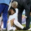 City ed Argentina tremano: Aguero lascia il ritiro della Nazionale
