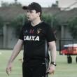 Daniel Paulista reprova atuação do Sport e espera que falhas sejam evitadas em confrontos decisivos