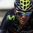 Volta a Catalunya 2017, 3° tappa - A La Molina trionfa Valverde