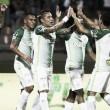 Atlético Nacional jugará ante Jaguares por los cuartos de final