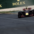 "Max Verstappen: ""El piloto que llegue primero a la primera curva ganará la carrera"""