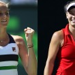 WTA Miami semi-final preview: Caroline Wozniacki vs Karolina Pliskova