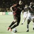 Santa Cruz vence Sport no Clássico das Multidões e abre vantagem nas semifinais
