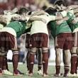 España confirma a 19 jugadores para la Eurocopa