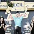 Tour de Francia 2018, etapa 15: Magnus Cort vence en Mende