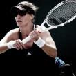 WTA Premier de Miami: Radwanska e Keys caem; demais top 10 avançam na Flórida