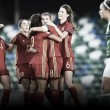 España debuta con victoria ante la anfitriona