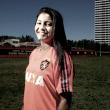 Promessa do Iranduba, meia Micaelly é contratada pelo Sport