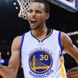 NBA - Buone notizie per Golden State, Steph Curry pronto al rientro