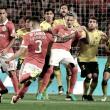 Previa Paços de Ferreira - Benfica: Los águilas quieren acortar distancias con el Oporto