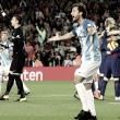 Previa Málaga CF - FC Barcelona: campeones o descendidos