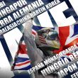 Guía F1 VAVEL 2015. El poder de los sueños