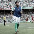 Nono emigra a Alemania y Sergio Rodríguez pone rumbo a Tarragona