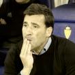 """Raúl Agné: """"Es importante ganar en el Coliseum"""""""
