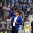 Michel es suspendido del Marsella hasta final de temporada